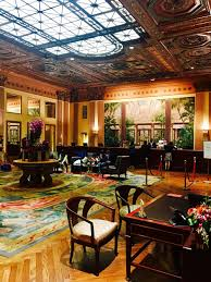 biltmore dining room affordable luxury at it u0027s best in downtown los angeles the