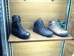 danner boots black friday sale danner soldier systems daily