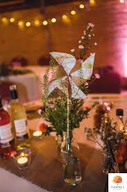 1609 Best Images About Weddings 48 Best Images About Table Arrangements Wedding On Pinterest