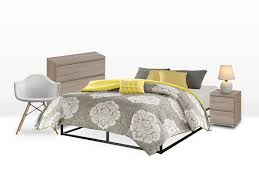 zen bedroom furniture zen bedroom furniture rental chicago