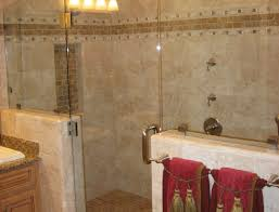 shower modern bathroom walk in shower ideas awesome walk in