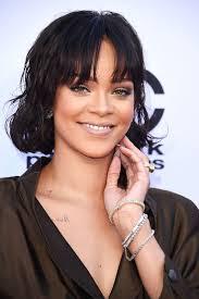 Mobile Hair And Makeup Las Vegas 25 Best Ideas About Rihanna Billboard Awards On Pinterest
