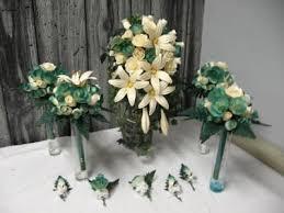 Wedding Flowers Average Cost Wedding Collection Nowadays Wedding Flowers Cost Wedding