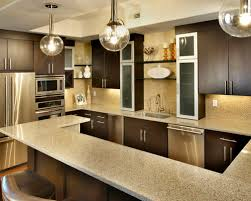 Basement Kitchen Bar Ideas Basement Kitchen Design Home Interior Decor Ideas