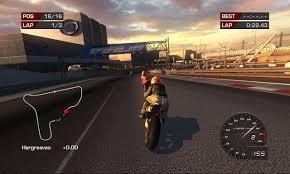 motocross madness pc motogp u002706 similar games giant bomb