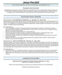 accounts officer resume sample controller resume example controller resume sample assistant