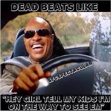 Hood Dad Meme - deadbeat dad memes image memes at relatably com