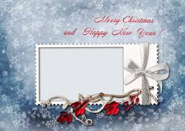 i wish you a merry and a happy new year greetings images