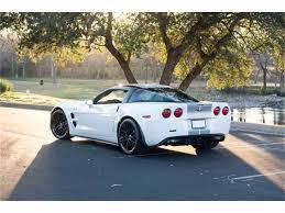 corvette zr1 2013 for sale 2013 chevrolet corvette zr1 for sale classiccars com cc 1024092