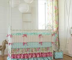 Elephant Nursery Bedding Sets by Bedding Set Crib Bedding Beautiful Bohemian Baby Bedding