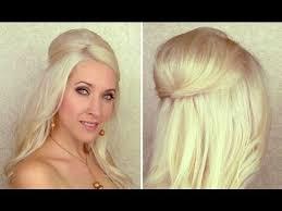 utube bump hair in a bob best 25 hair bump tutorial ideas on pinterest bump hairstyles