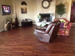 Ifloor Reviews by Flooring Is Cork Flooring Durable Cork Floor Review Cork