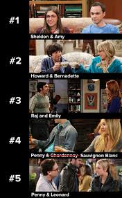 Big Bang Theory Fun With Flags Episode 1226 Best I Love Sheldon Cooper U0026 The Big Bang Theory Images