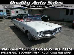 buick wildcat for sale used cars on buysellsearch