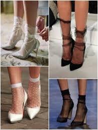 womens boot socks australia the best in style from mercedes fashion week australia