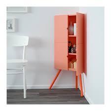 Corner Media Cabinet Ikea Ikea Ps 2014 Corner Cabinet Ikea Takes Little Space But Gives