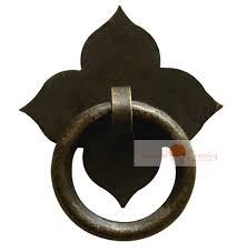 aliexpress com buy drawer pull knob pull handles brass hardware
