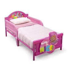 stunning image of furniture for kid bedroom decoration design