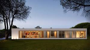 Schl Selfertiges Haus Kaufen Neubauprojekt Schlüsselfertige Villa In Santa Ponsa Kaufen Contact