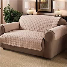 L Shaped Sectional Sofa With Chaise Furniture 2 Piece Sectional Sofa Covers Furniture Covers For