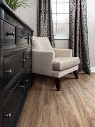 Laminate Maple Flooring Laminate Floors Ivc Us Tarkett Armstrong Flooring Store