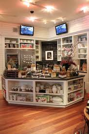 Kitchen Appliance Storage Cabinets by Shopping Heaven The Tyler Florence Shop In Mill Valley