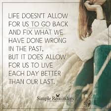 picture quotes let it go motivational quotes letting go of the past quotes letting go of