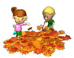 imagenes animadas de otoño otono 252520hojas gif 95932 350 273 animadas pinterest