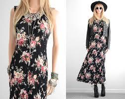 90s dress maxi dress 90s beautiful dresses maxi