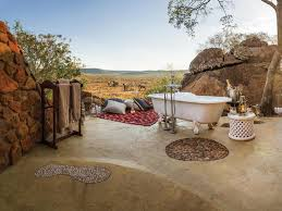 Most Amazing by Inside The World U0027s Most Amazing Bathrooms Escape