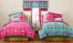 twin bed girls bedding sets twin mag2vow bedding ideas