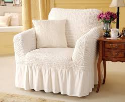 covers for armchairs and sofas inspiration covers for armchairs and sofas for covers for