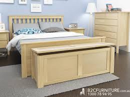 Blanket Storage Ideas by Cheap Bedroom Furniture Sets Wardrobe Interior Drawers Storage