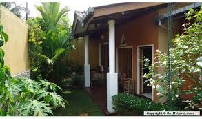 Home Garden Design Sri Lanka images