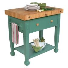 portable outdoor kitchen island trends and us images cherry wood
