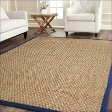furniture awesome orian rugs anderson yellow area rug indoor