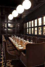 simple best flooring for restaurant dining room 55 for primitive