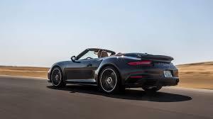 len stoler lexus service towson 2017 porsche 911 convertible pricing for sale edmunds