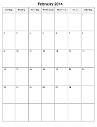 blank month calendar clipart bbcpersian7 collections