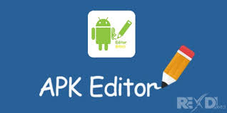 apk for android apk editor pro 1 8 20 apk mod premium unlocked android