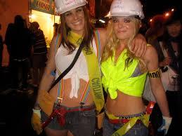 construction worker costume construction worker costume diy diy unixcode