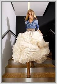 wedding dresses to wear with cowboy boots country wedding dresses with cowboy boots wedding stuff