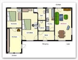 großes bild wohnzimmer großes wohnzimmer