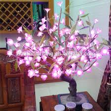 Christmas Tree Centerpieces Wedding by Wedding Table Tree Centerpieces Wedding Table Tree Centerpieces