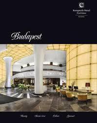 morrisons bureaux de change budapest guide by bftk nonprofit kft issuu