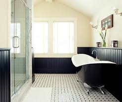 ideas for bathroom flooring flooring ideas for bathrooms gen4congress