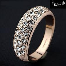 aliexpress buy brand tracyswing rings for women aliexpress buy new sale brand tracyswing genuine austrian