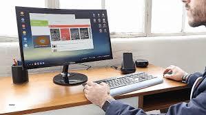 comment choisir ordinateur de bureau gadget arena com bureau