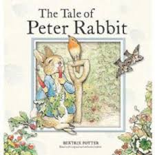 the tales of rabbit the tale of rabbit book cover efl books stories