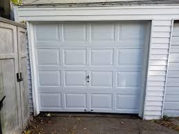 Legacy Overhead Garage Door Opener by Freeport Garage Door Images French Door Garage Door U0026 Front Door